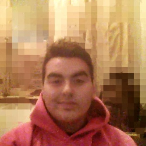 Nelson Cjs's avatar