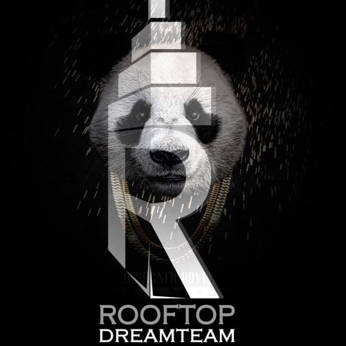 ROOFTOP DREAMTEAM's avatar