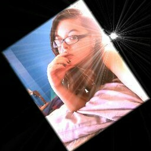 Arod Rodriguez's avatar