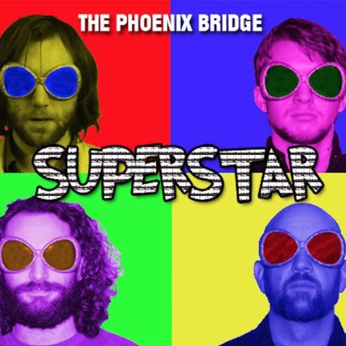 The Phoenix Bridge's avatar