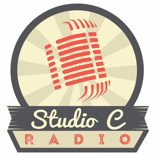Studio C Radio's avatar