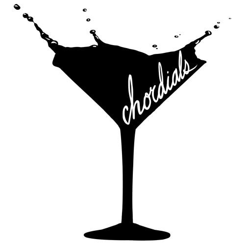 The Chordials's avatar