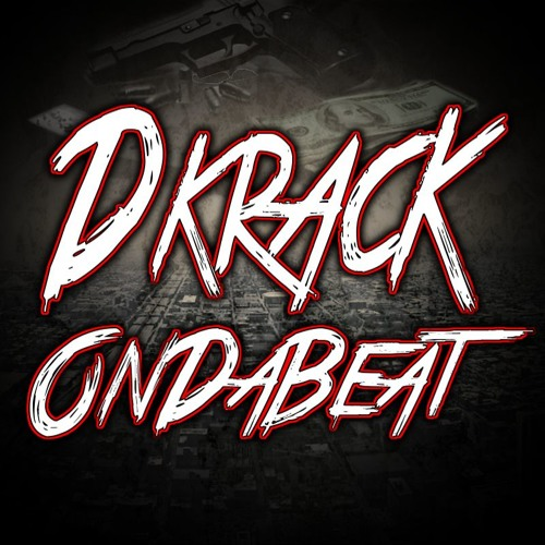 DkrackOnDaBeat's avatar