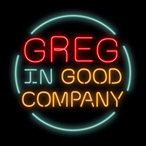 Greg in Good Company's avatar