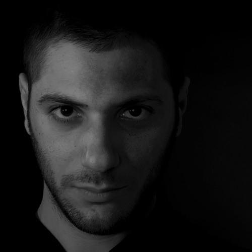 Roderside (Official)'s avatar