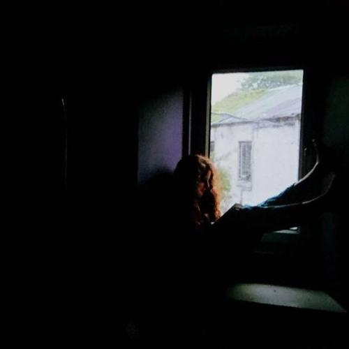 Allegra Krieger's avatar