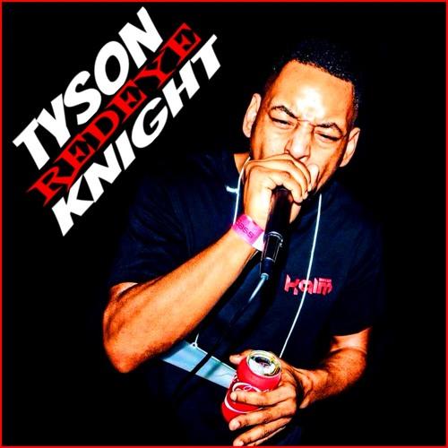 Tyson Knight's avatar