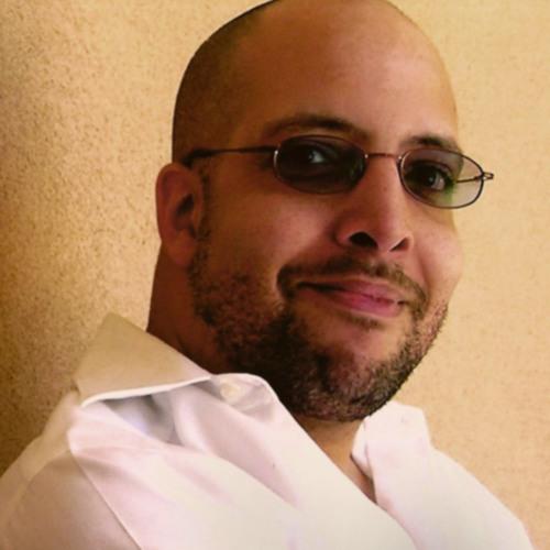 Micah Pearson's avatar