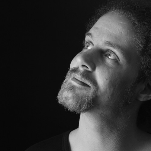 Nils Bentlage's avatar