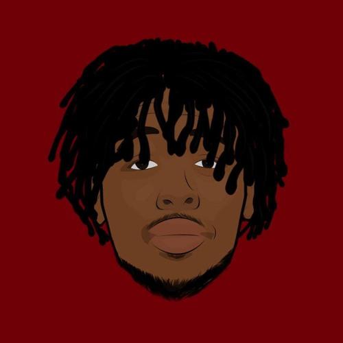 Huncho's avatar