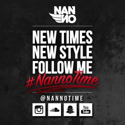 Nanno's avatar