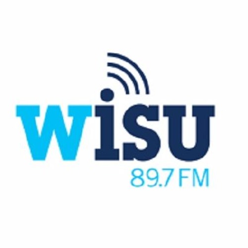 All Things Wabash Valley - ATWV - 08 - 07 - 19