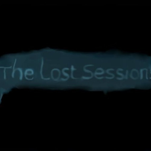 The Lost Sessions's avatar