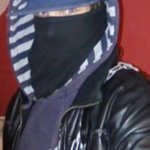 iso90's avatar