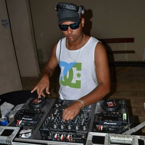 Cristiano Siqueira 1's avatar