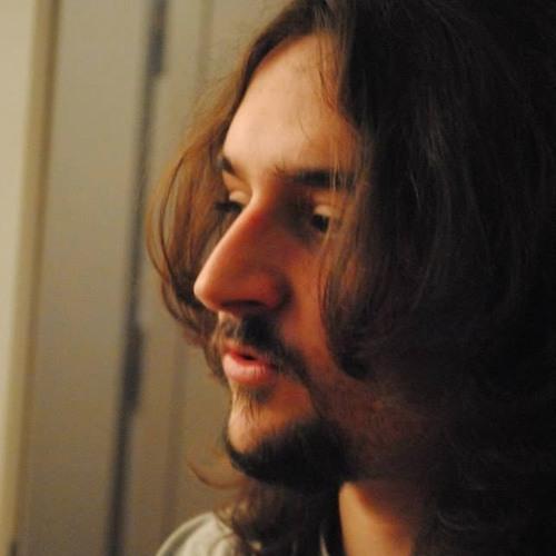 pabloabarca's avatar