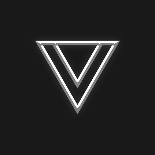 Pyramid Music's avatar