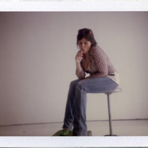 Jennifer Leonhardt's avatar