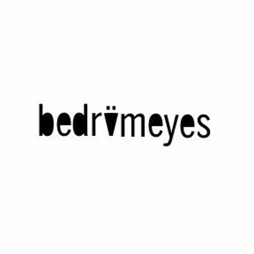 bedrvmeyes's avatar