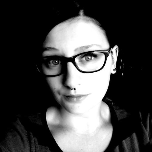 Tabea Engel's avatar