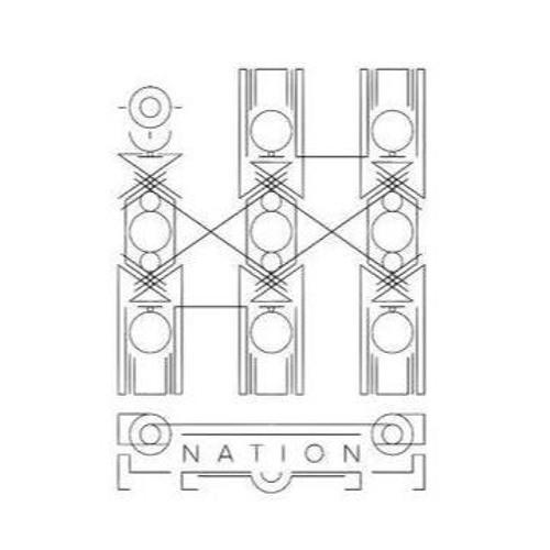 ILL NATION's avatar