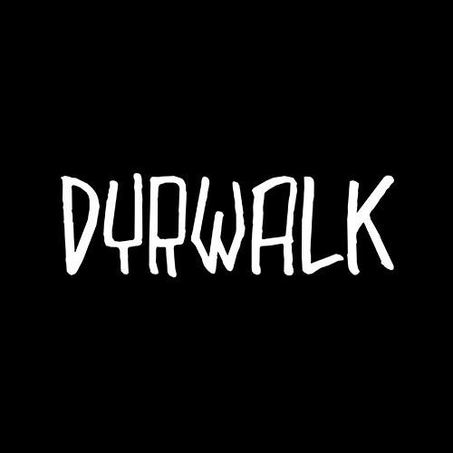 Dyrwalk's avatar