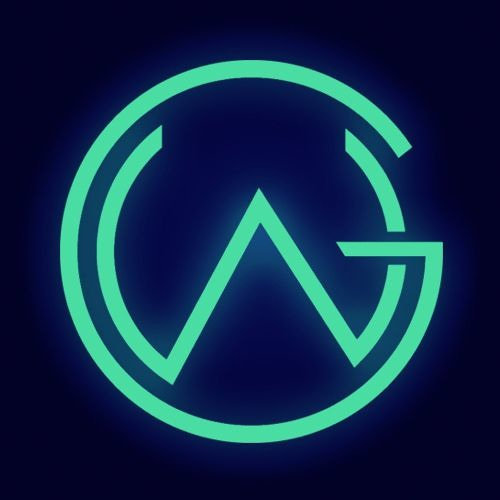 GreenWave's avatar