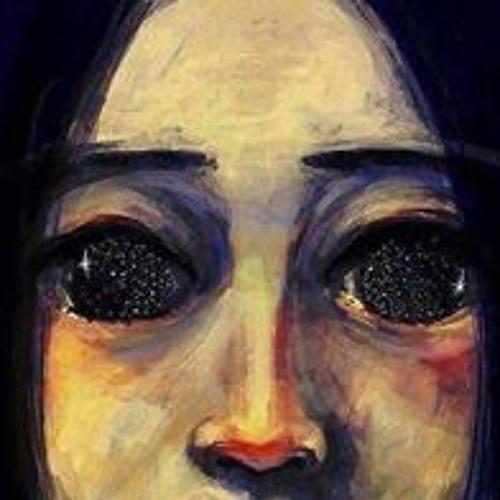 Ešraa Talaat's avatar