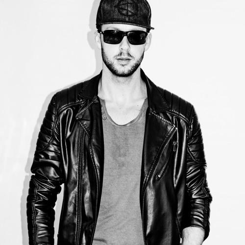 Mic Del Sando's avatar