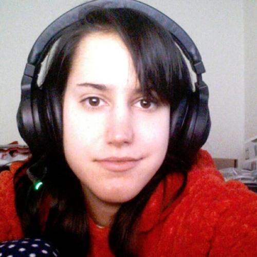 ceekayqt's avatar