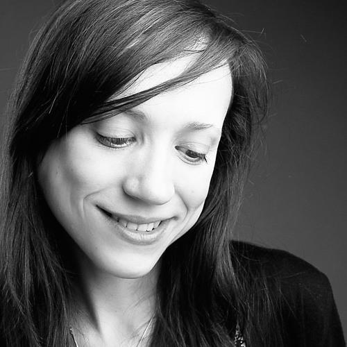 Alice M. Hunter's avatar