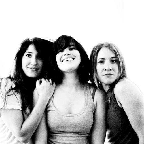 Parkington Sisters's avatar