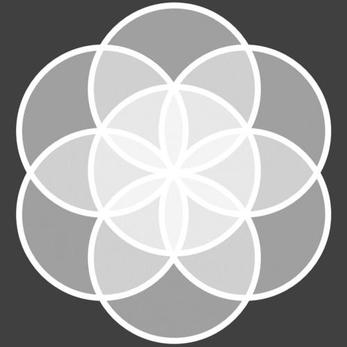 ExperienceZone's avatar
