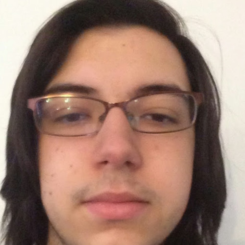 james hickok's avatar