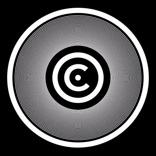 CENACLE's avatar