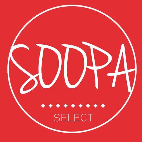 Soopa Select's avatar