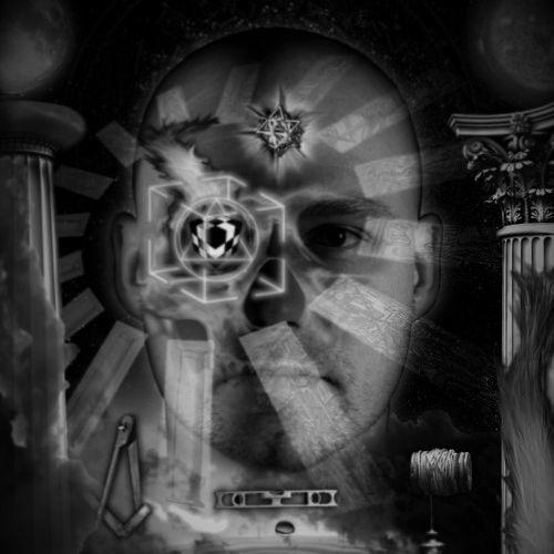 DJ Simon Murray's avatar