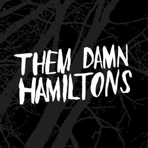 Them Damn Hamiltons's avatar