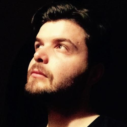 Erman K.oglu's avatar