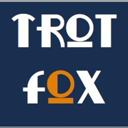 Trot Fox's avatar