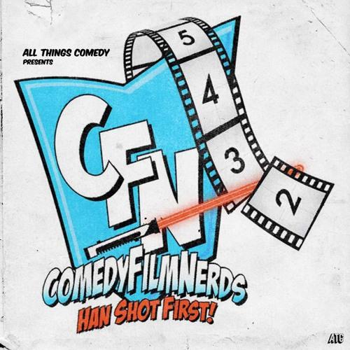 ComedyFilmNerds's avatar