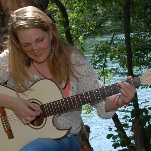 Myri Mild's avatar