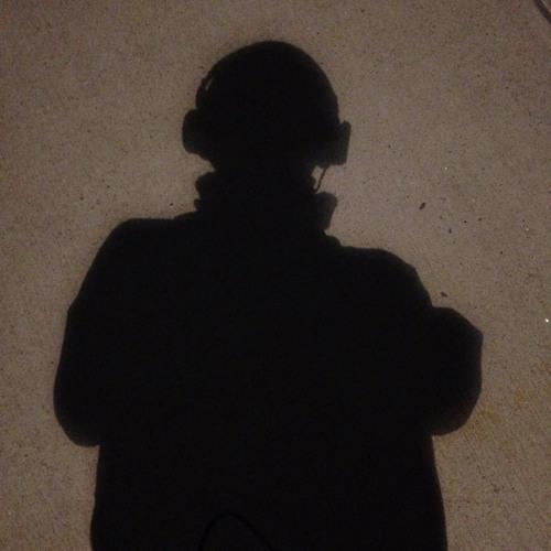 j_nnym_r__'s avatar