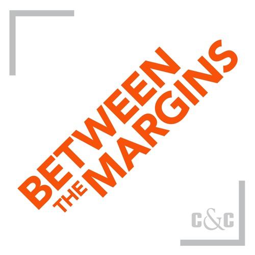 Between The Margins's avatar