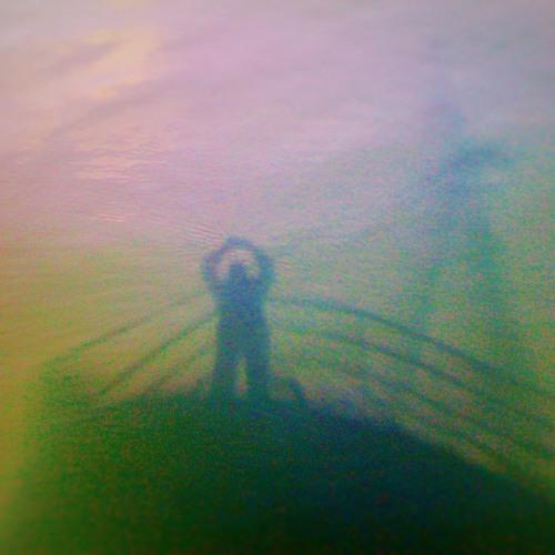 Klementyna's avatar