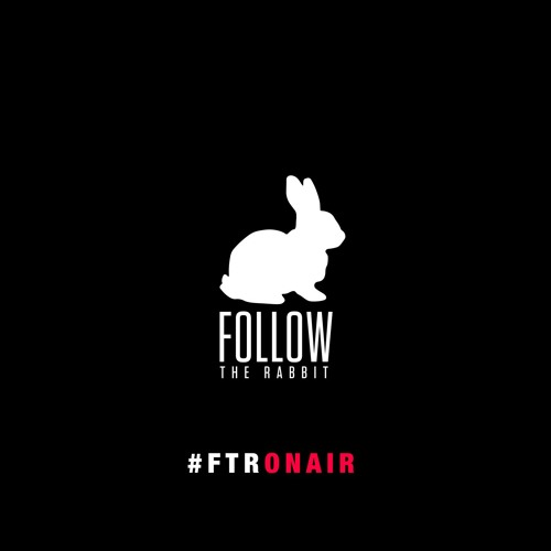 Follow The Rabbit On Air's avatar