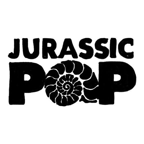 Jurassic Pop's avatar