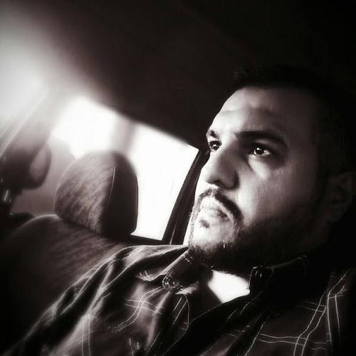 Hoolito's avatar