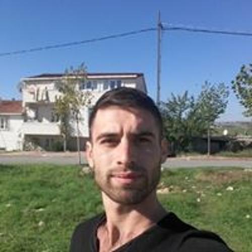 Zafer Konaşoğlu's avatar