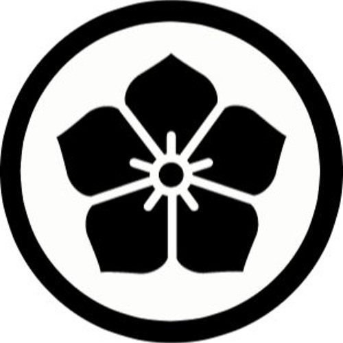 🌸Portie🌸's avatar
